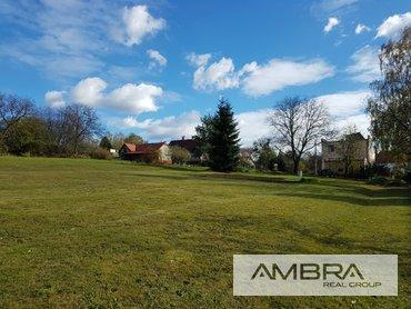 Prodej, Pozemky pro bydlení, 1323m² - Orlová