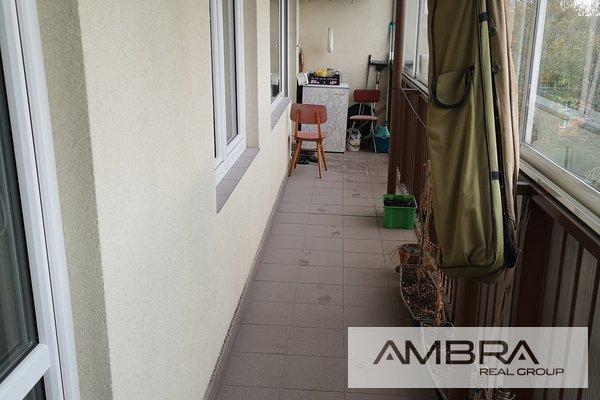 Prodej, byt 3+1, 72m², Havířov-Město, ul. Dělnická