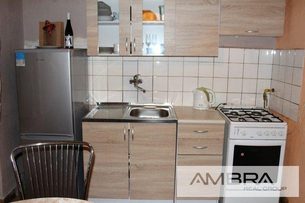 Prodej, Byty 2+1, 60m² - Karviná - Nové Město, ul. Havířská