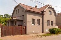 Prodej, Rodinný dúm, 5+1, 150m², Bohumín