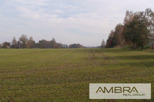 Prodej, Pozemky pro bydlení 20000m² - Dolní Lutyně