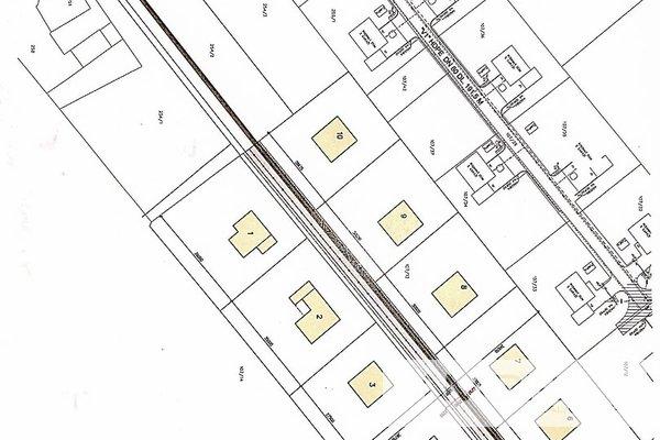 Prodej, Pozemek pro bydlení, 14866m² - Petrovice u Karviné - Dolní Marklovice