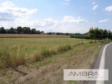 Prodej, Pozemky pro bydlení,   Petrovice u Karviné - Dolní Marklovice