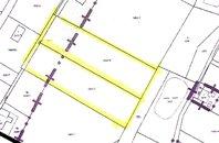 Prodej, Pozemek pro bydlení, 834m², Dětmarovice