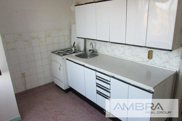 Prodej, Byty 2+1, 56 m² - Ostrava - Hrabůvka, ul. U Prodejny