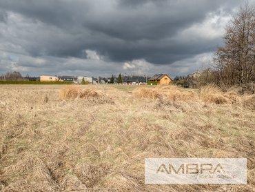 Prodej, Pozemek pro bydlení, 1000m², Karviná