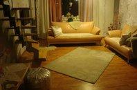 Prodej, Byty 5+1, 180 m² - Ostrava - Mariánské Hory