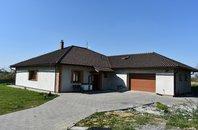Prodej, Rodinný dům 6+kk, Dolní Lutyně