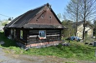 Prodej, Rodinné domy, 100m² - Dolní Lutyně