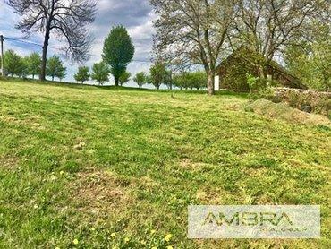 Prodej, Pozemky pro bydlení, 1060m² - Stará Ves nad Ondřejnicí