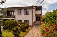 Prodej, Rodinný dům, 265m² - Petrovice u Karviné