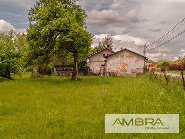 Prodej, Rodinné domy, 68m² - Karviná - Staré Město