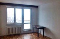 Prodej, Byty 2+1 s lodžií, 62m² - Ostrava - Výškovice, ulice Lumírova