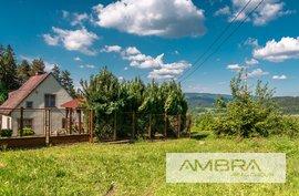 Prodej, Rodinný dům, 3+kk, 80m² - Mosty u Jablunkova
