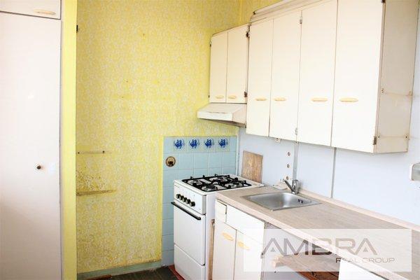Prodej, Byty 2+1, 54m² - Karviná - Hranice, ul. Flemingova