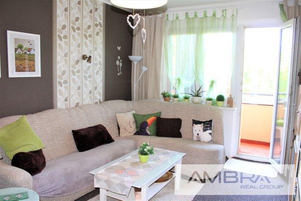 Prodej, Byty 3+1, 72m² - Karviná - Mizerov, ul. Na Kopci