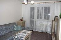 Prodej, Byty 2+1, 54m² - Karviná - Mizerov, ul. Na Kopci