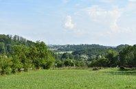 Prodej, Pozemky pro bydlení, 1380m² - Albrechtice