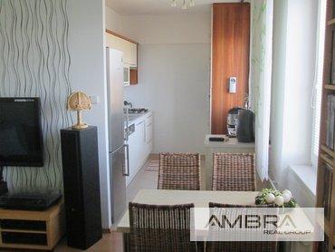 Prodej, Byty 3+1, 68 m² - Ostrava - Poruba, ul. Marie Majerové