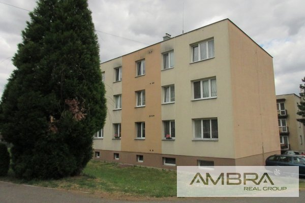 Prodej, Byty 2+1, 54m² - Bartošovice