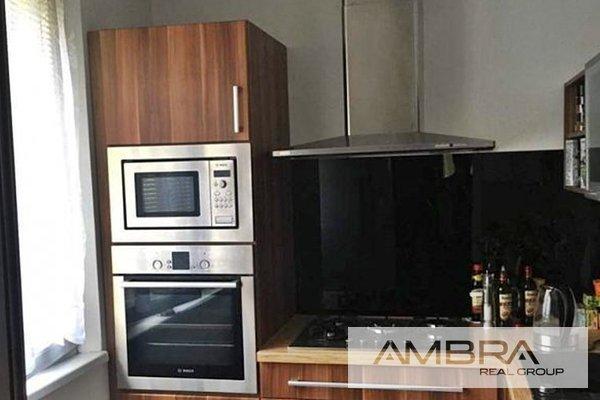 Prodej, Byty 4+1 s jídelnou a lodžií, 93 m² - Ostrava - Moravská Ostrava, ul. Maroldova