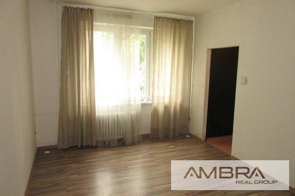 Prodej, Byty 1+kk, 23 m² - Ostrava - Poruba, ulice Opavská