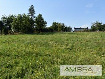 Prodej, Pozemky pro bydlení, 2226m² - Orlová