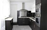 Prodej, Byty 3+1, 72m² - Karviná - Nové Město, ul. Rudé Armády