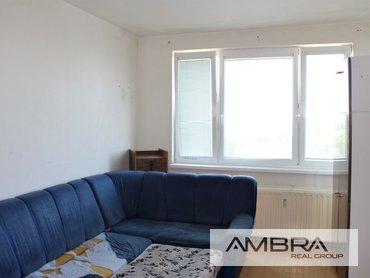 Prodej, Byty 2+kk, 39m² - Karviná - Hranice, ul. Bratr. Veverkových