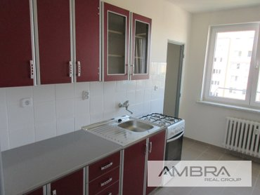Prodej, Byty 2+1, 58 m² - Ostrava Hrabůvka, ul. Kašparova