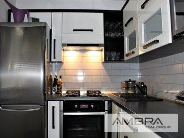 Prodej, Byty 3+1, 56m² - Karviná - Ráj, ul. Haškova