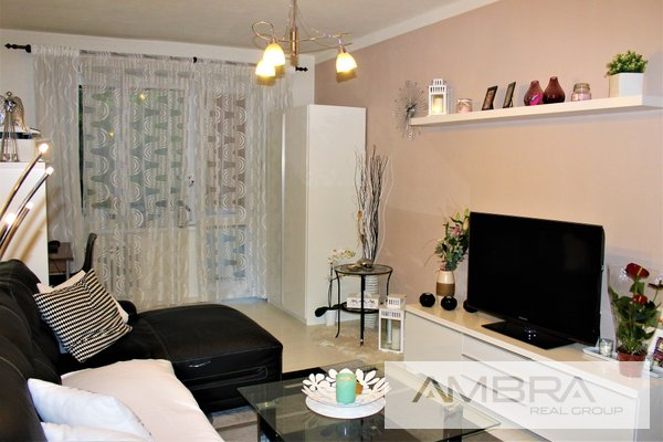 Prodej, Byty 3+1, 63m² - Karviná - Hranice, ul. Slovenská