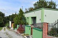 Prodej, Rodinné domy, 3+1 - Orlová - Město