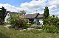 Prodej, Rodinný dům, 4+1,  Petřvald u Karviné