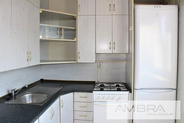 Prodej, Byty 2+1, 54m² - Karviná - Mizerov, ul. Majakovského