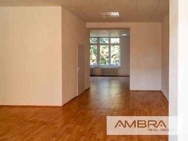 Pronájem, Kancelář, 52m² - Karviná - Hranice
