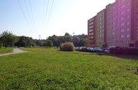 Byt 3+1 s velkou zasklenou lodžií, Havířov -Šumbark