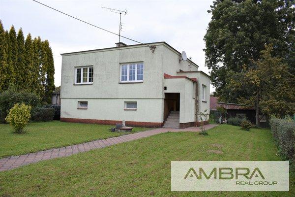 Prodej, Rodinné domy, 4+1 Chotěbuz