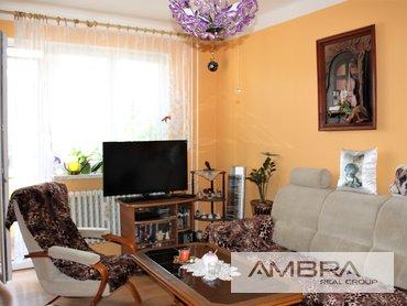 Prodej, Byty 2+1, 55m² - Karviná - Ráj, ul. Školská