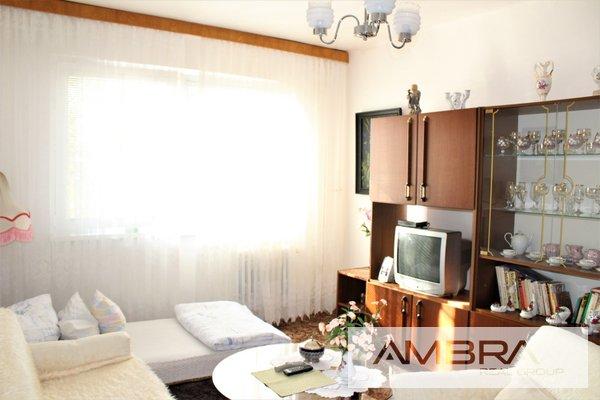 Prodej, Byty 2+1, 54m² - Karviná - Mizerov, ul. Kirovova