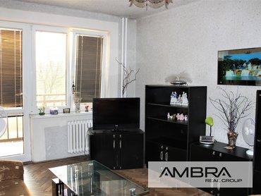 Prodej, Byty 2+1, 52m² - Karviná - Ráj, ul Ve Svahu