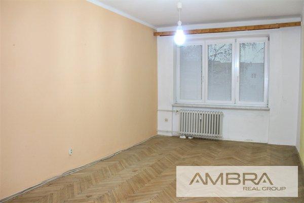 Prodej, Byty 2+1, 54m² - Karviná - Ráj, u. Ve Svahu
