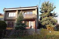 Prodej  rodinného domu v Horním Těrlicku