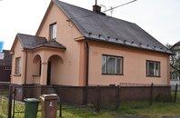Prodej, Rodinné domy, 4+1 - Havířov - Prostřední Suchá