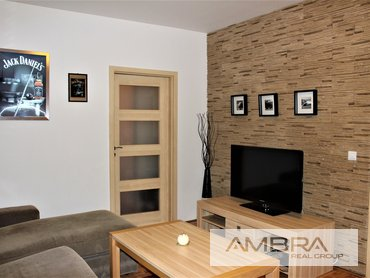 Prodej, Byty 3+1, 55m² - Orlová - Lutyně, ul. Kpt, Jaroše