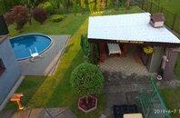 Prodej, Rodinné domy, 6+2 - Dolní Lutyně