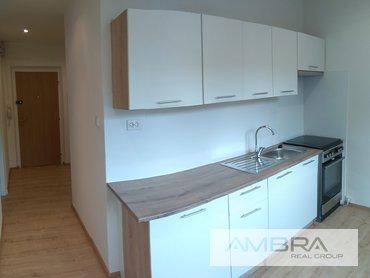 Prodej, Byty 2+1, 57m² - Ostrava - Zábřeh, ul. Průkopnická