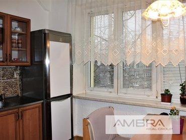 Prodej, Byty 3+1, 74m² - Karviná - Nové Město, ul. Fibichova