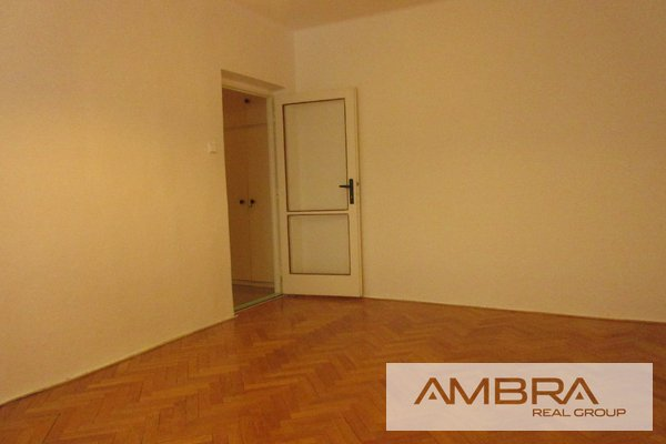 Prodej, Byty 2+1, 56 m² - Ostrava - Hrabůvka, ul. Plavecká