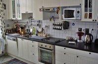 Prodej, Byty 3+1+2 komory 109 m² - Ostrava - Moravská Ostrava, ul. Nádražní